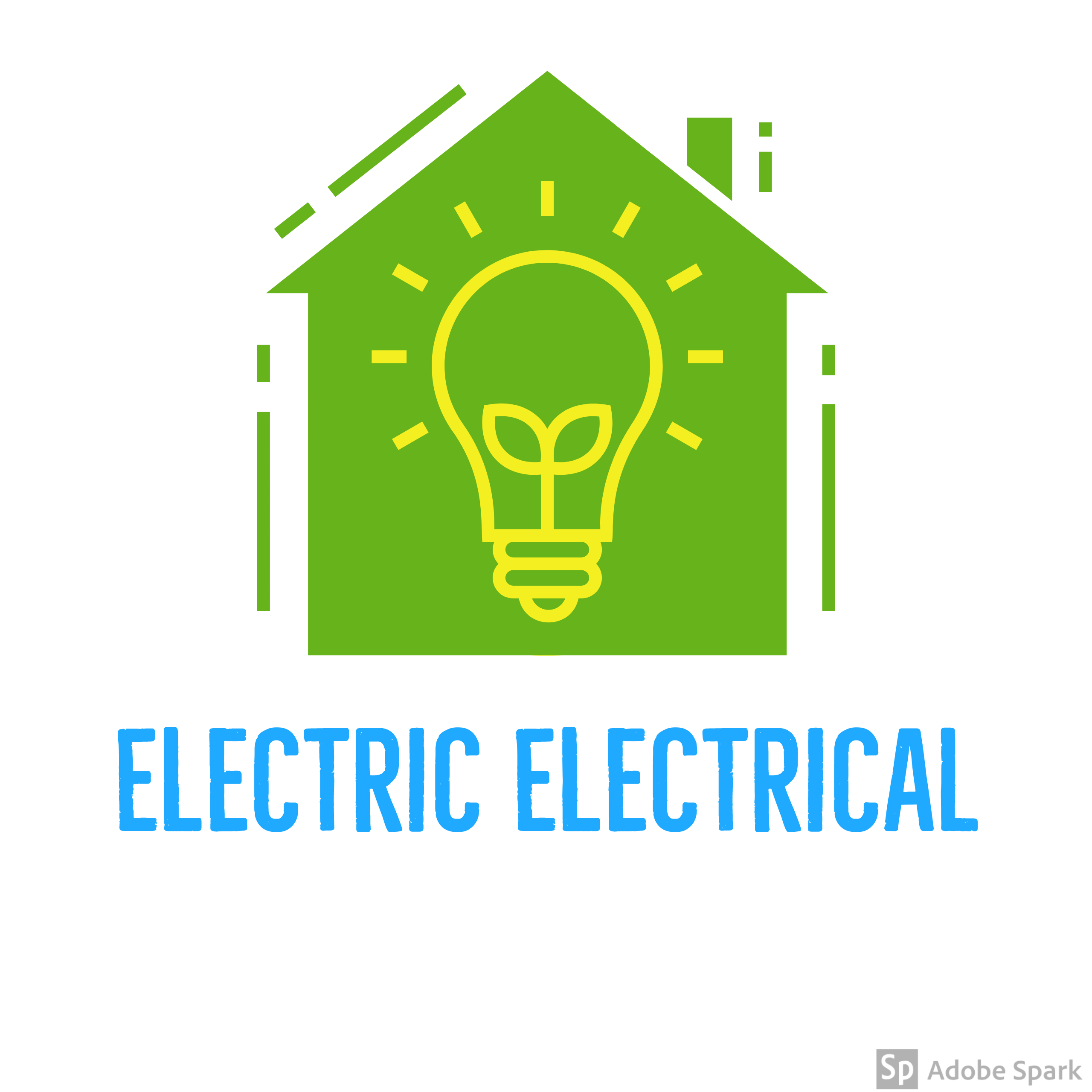 Electric Electrical