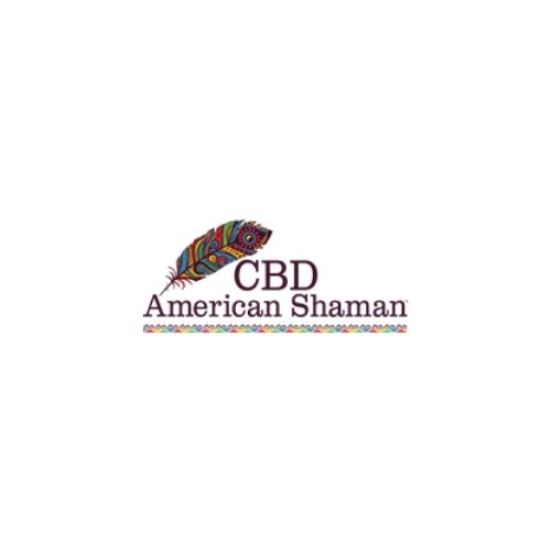 67 American Shaman