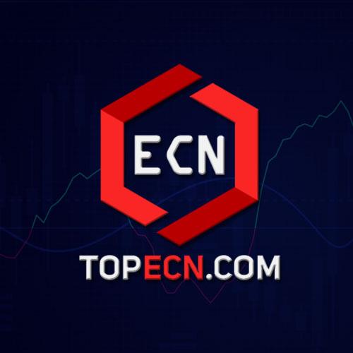 Top ECN