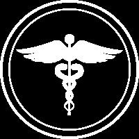 Akal Hospital