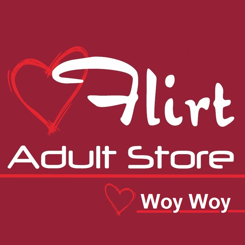 Adult Store