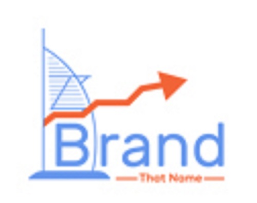 Brand That Name SEO Dubai