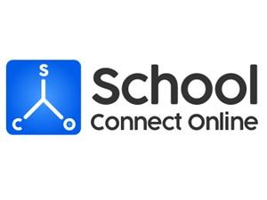 School Connect Online