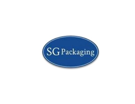 SG Packaging