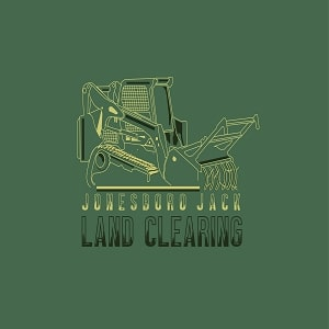 Jonesboro Jack Land Clearing