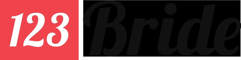 123Bride Ltd
