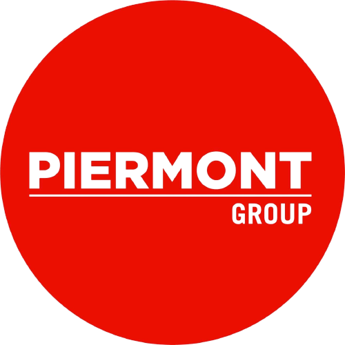 Piermont Group