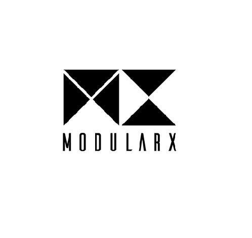 Modularx Interior Designers