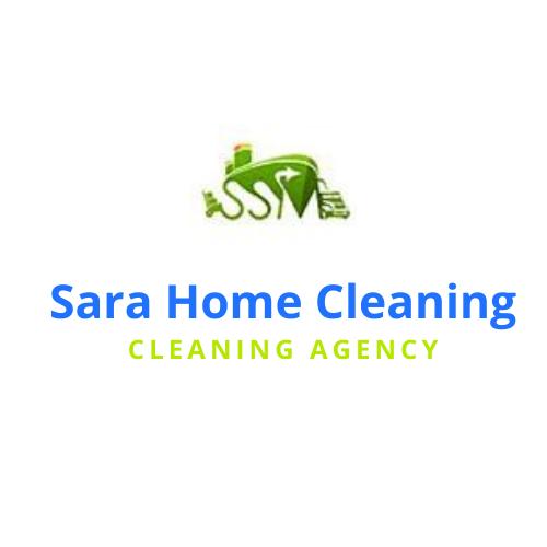 sarahomecleaning