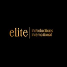Elite Introductions