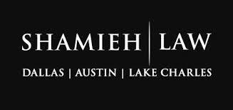 Shamieh Law