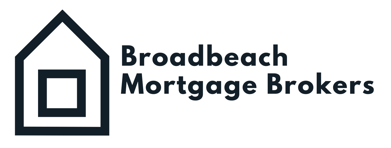 Broadbeach Mortgage Brokers