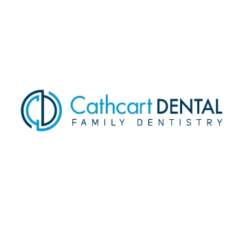 Cathcart Dental Sarnia