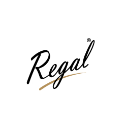 Regal Foods PLC