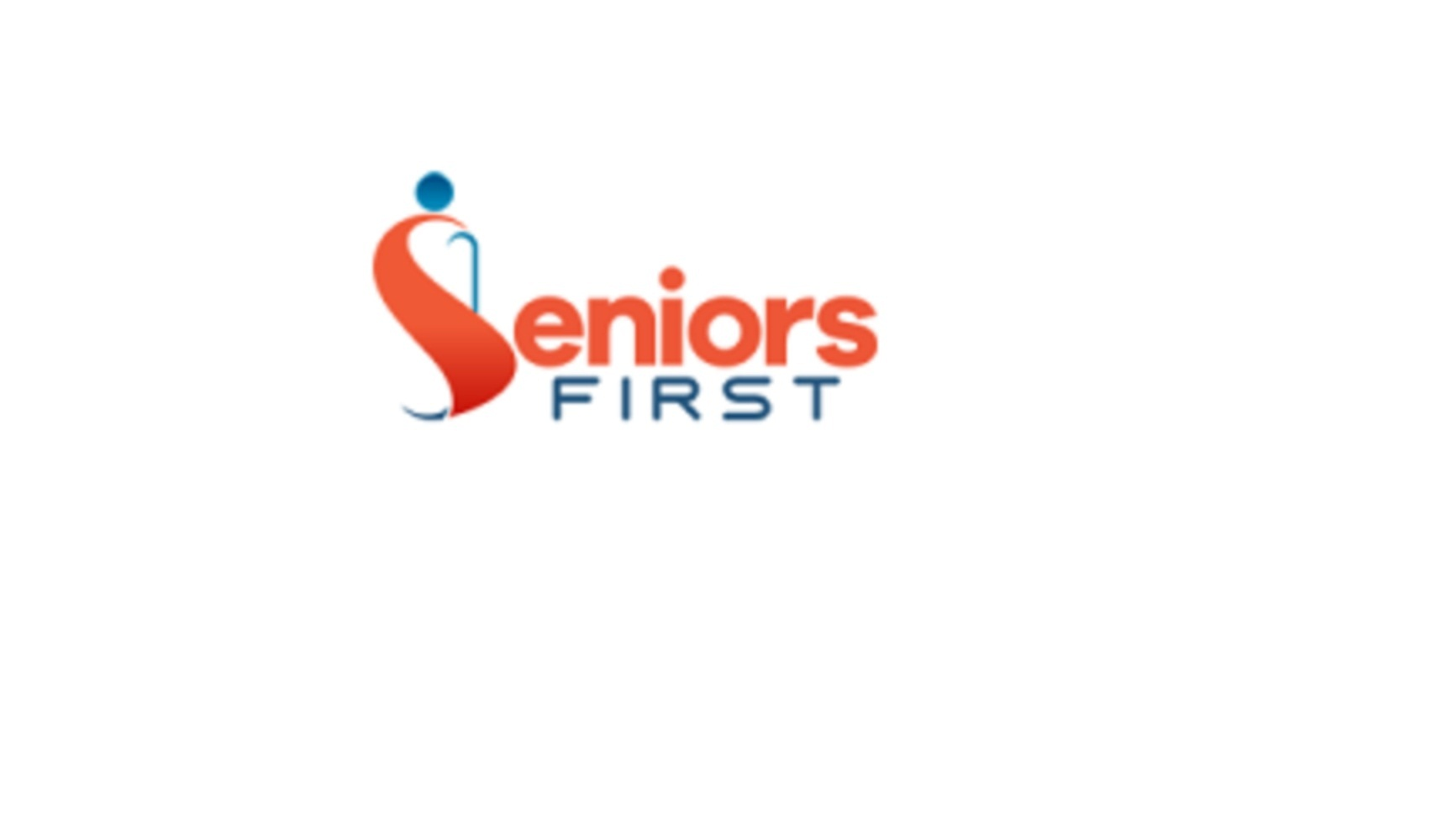 Seniors First Senior Care Services
