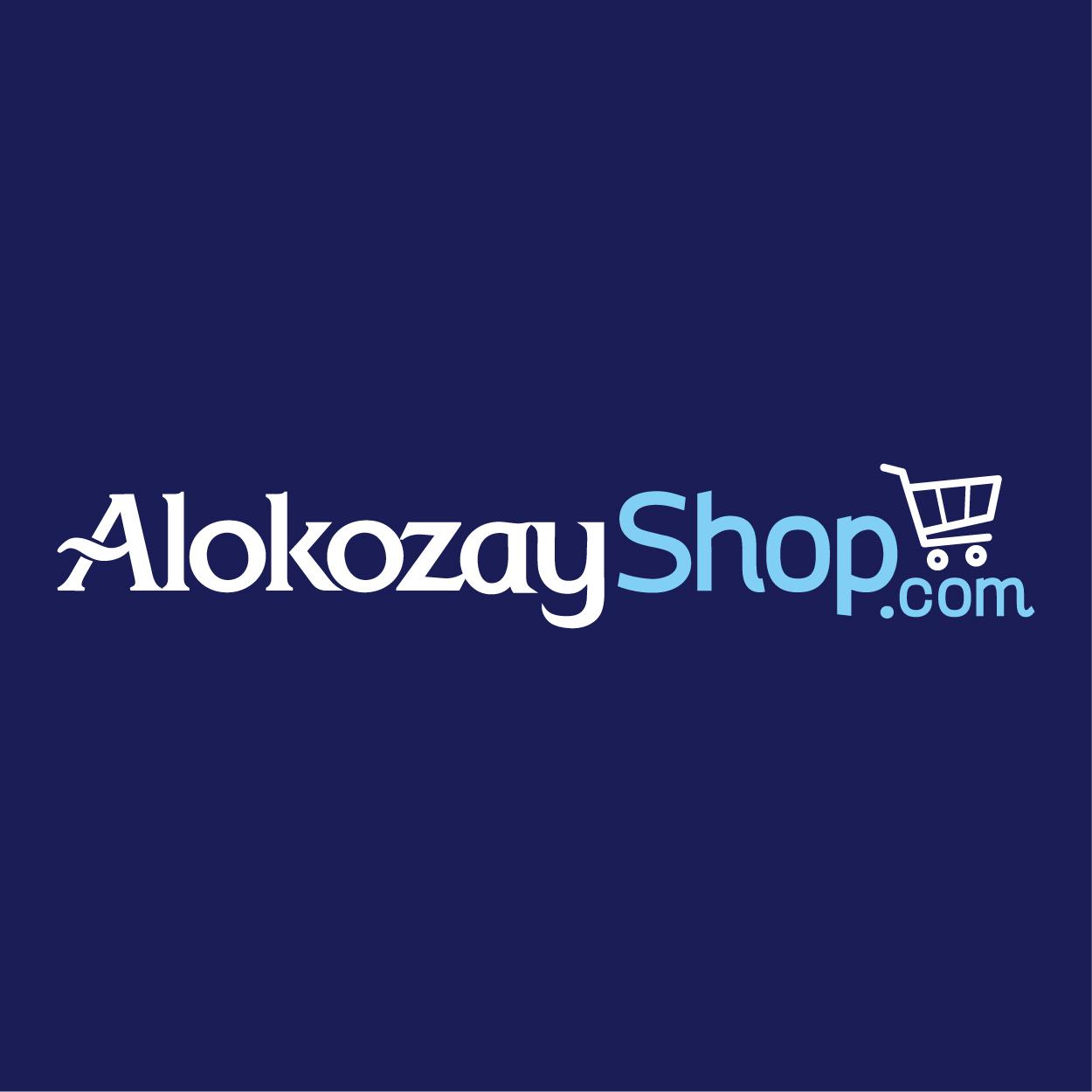 ALOKOZAY FZE