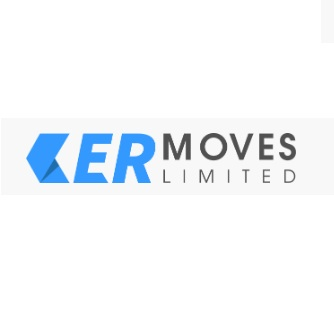 ER MOVES LTD