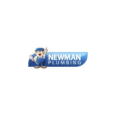 Newman Plumbing