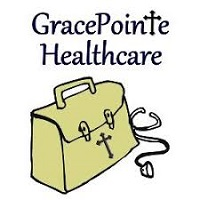 gracepointe healthcare