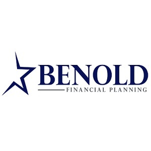 Benold Financial Planning