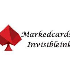 Markedcardspoker