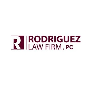 Rodriguez Law Firm, PC