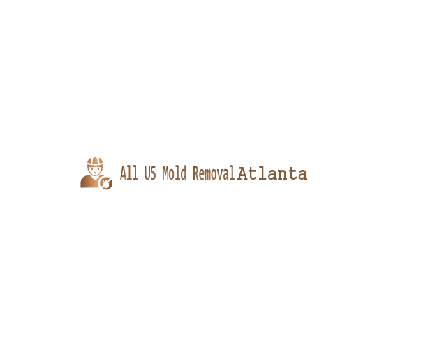 The James Mold Removal Atlanta GA - Mold Remediation Services