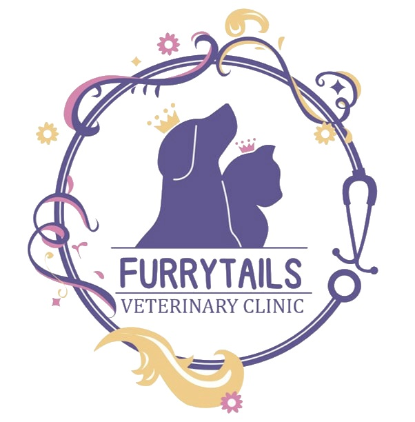 Furrytails Veterinary Clinic