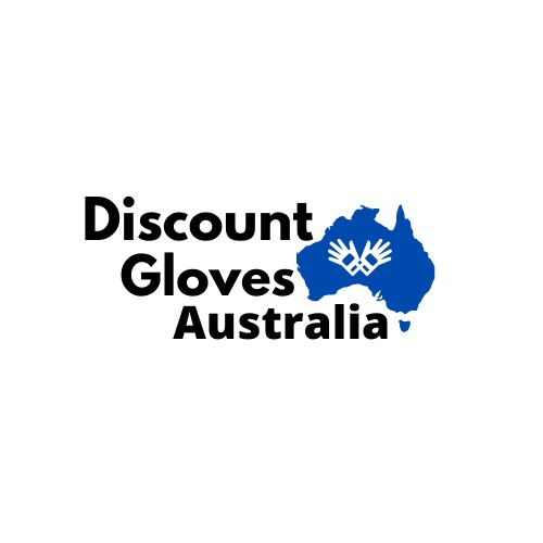 Discount Gloves Australia