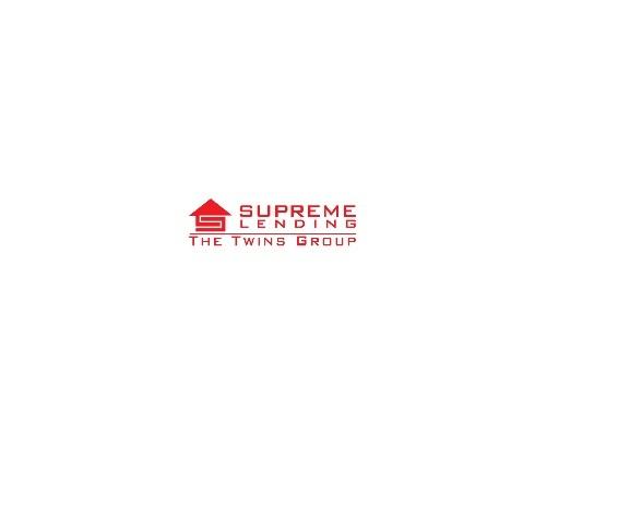 Supreme Lending - The Twins Group