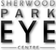 Sherwood Park Eye Centre