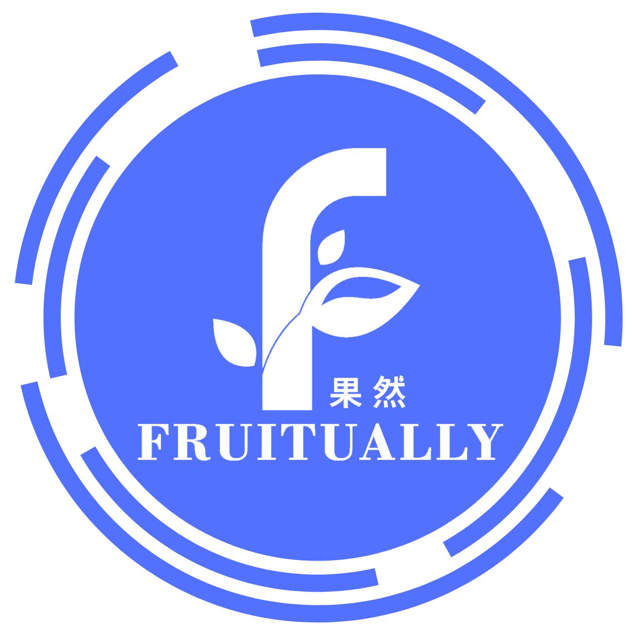 最好的網上水果公司 - fruitually.com