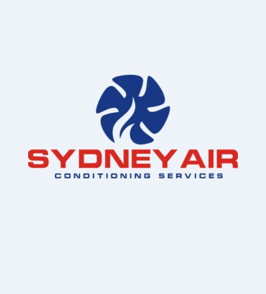 Sydney Air Conditioning Services
