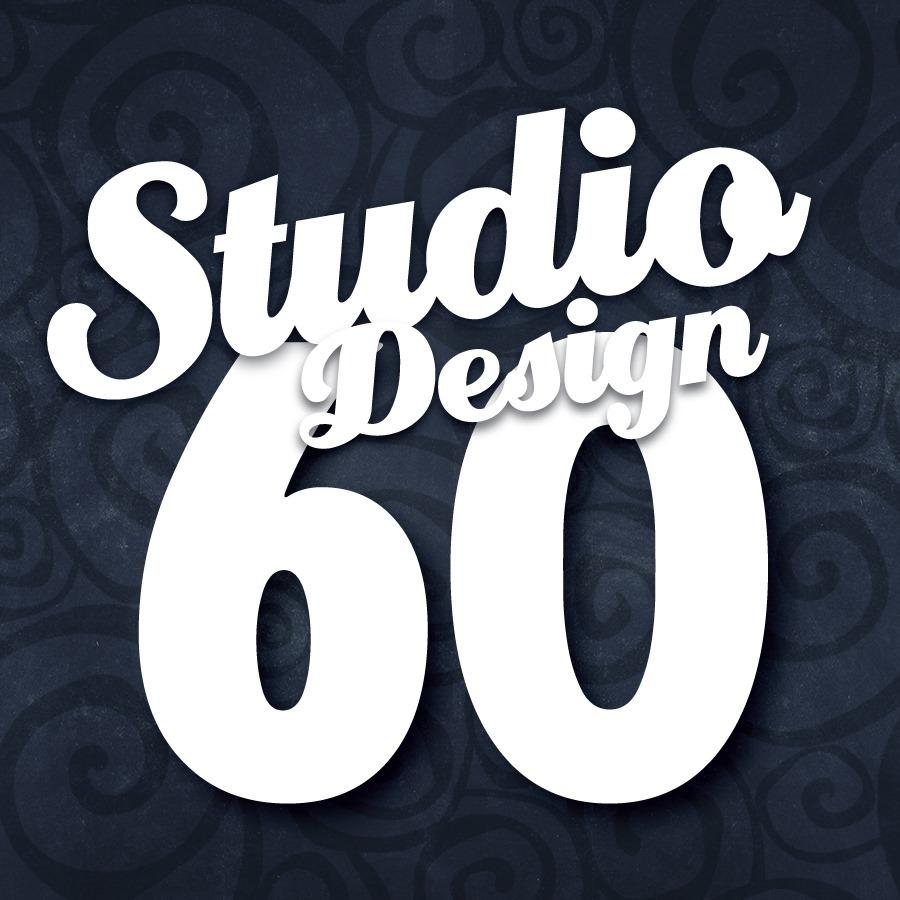 Studio 60 Design
