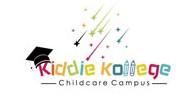 Kiddie Kollege Childcare Campus