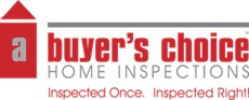 Building Inspection Auckland | A Buyer''s Choice Home Inspection