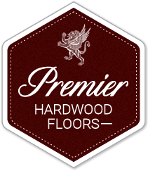 Premier Hardwood Floors and Contracting