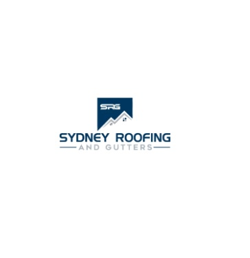Brisbane Roofing & Gutters