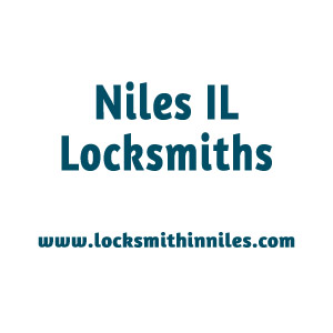 Niles IL Locksmiths