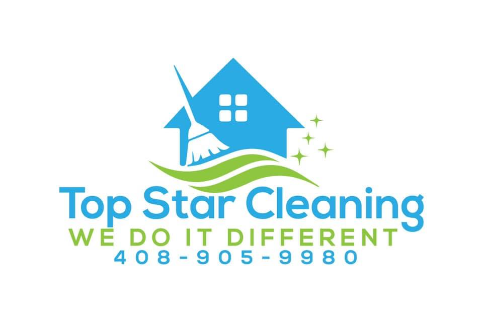 Top Star Cleaning