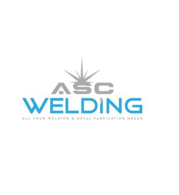 Sydney Welding
