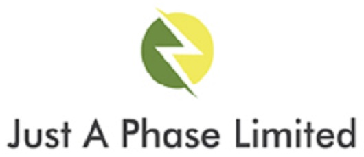 Just A Phase Limited