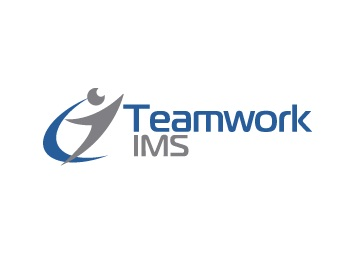 Teamwork IMS