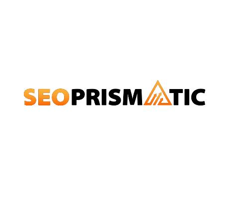SEO Prismatic