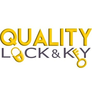 Quality Lock & Key