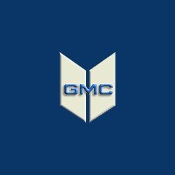 GMC Blue Service, Inc