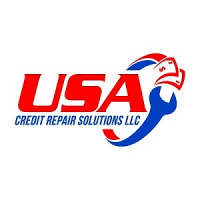 USA Credit Repair Solutions LLC