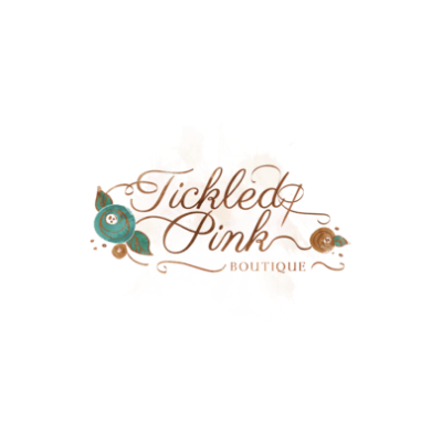 Tickled Pink Boutique