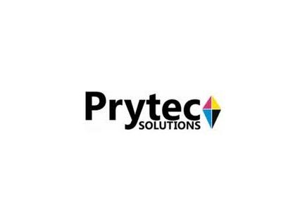 Prytec Solutions