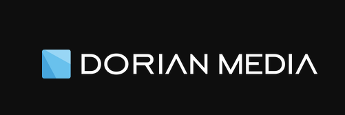 Dorian Media Group
